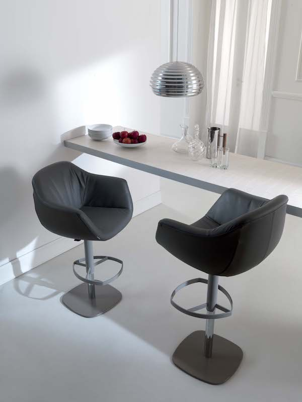Piquet Ozzio Design
